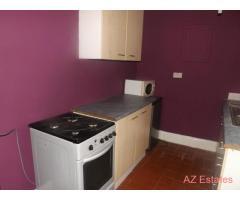 Warwick Street - Four bedroom - Heaton - Terraced House
