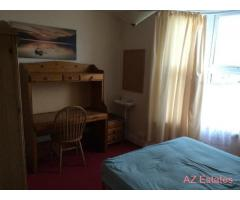 Room For Rent In Plymouth. Heavily Discounted Price!