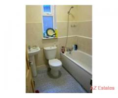 4 bed house, 2 reception rooms, close to amenaties, school's,city centre Uni, Old trafford, GCH/DG