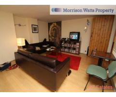 3 bedroom house in North Grange Road, Headingley, Leeds