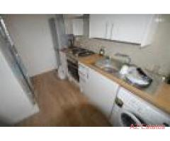 2 bedroom house share to rent