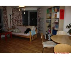 Single and Double Room £450-550 For Rent near Wood Green