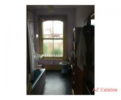 Flatlet/two rooms in a shared house £575pcm Bills included professionals ls6