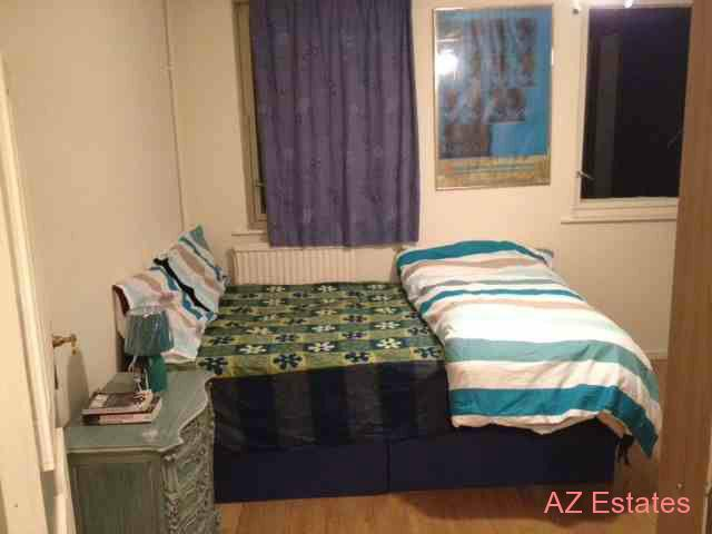 AMAZING DOUBLE ROOM IN THE HEART OF LONDON CITY WESTFERRY,CANARY WHARF ZONE 2