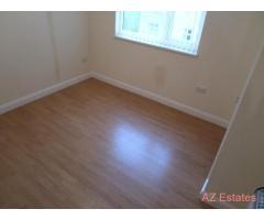 1 bed duplex flat Brand New Roath