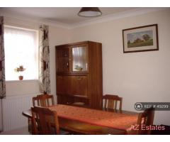 3 bedroom house in Wadsley Park Village, Sheffield , S6 (3 bed)