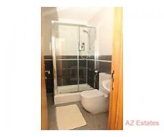 En Suite Rooms To Let Students only
