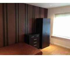 Bed rooms,ALL BILLS INCLUDED Close to Uni & City Centre, all amenities