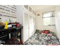 ***Charming 3 Bedroom House For Sale in SE***