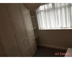 03 BED ROOM SEMI DETACHED HOUSE FOR SALE