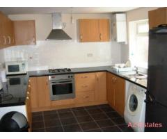 Excellent HMO investment opportunity, income of £4,000pcm+ in Hounslow, West London