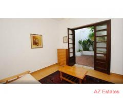 Seafont 4 bedroom House for sale in picturesque Sintra, Portugal