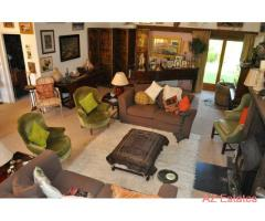 GREAT VALUE PROPERTY IN HAUTE VIENNE, LIMOUSIN