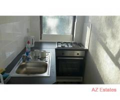 Amazing double room available now in cricklewood!!