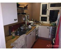 Double Room to Rent in Amazing Flat