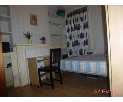 Room for a Lady near Stratford Westfield