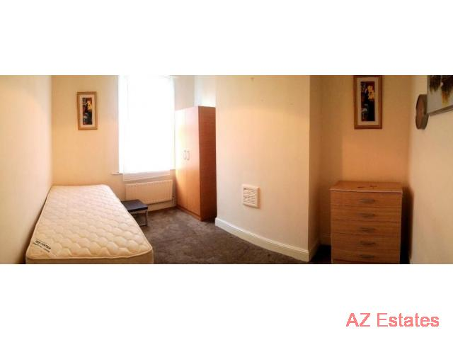 Fantastic rooms available in Zone 2 from just £90pw...