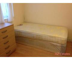 ROOM TO SHARE IN BARKING EAST LONDON £250PM INC ALL BILLS(COUNCIL,WATER,GAS,76MBPS WIFI & PARKIN