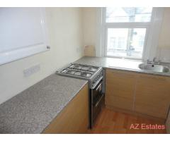 Beautiful double room with en-suite bathroom in Thornton Heath. C-tax, water rates included. WIFI
