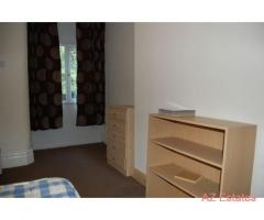 1 bedroom in Room 2, Glyne Ave, Doncaster Town