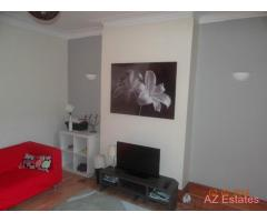Horsforth - Rooms in shared house