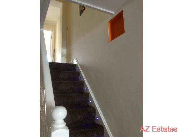 Double room £650 close to Leyton tube station