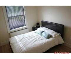 Beautiful double room with all bills included