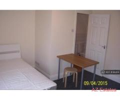 1 bedroom in Gawber Road, Barnsley, S75
