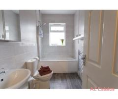 4 bedrooms in house to let - £350PCM - SPEEDY1414