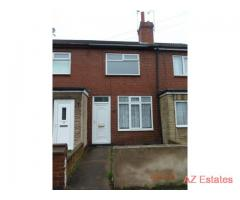 2 bedroom house in Hunt Lane Bentley