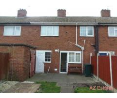 3 bedroom house in Dr Anderson Avenue, Stainforth, Doncaster