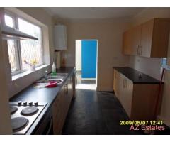 3 bedroom house in Alexandra Road, Balby