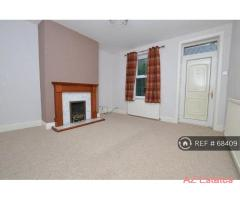 2 bedroom house in Lane Cottages, Barnsley, S71 (2 bed)